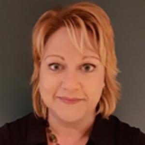 Tara Wilson Byrne