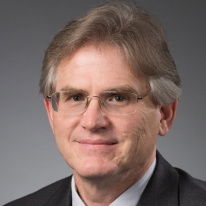 Alan D. George