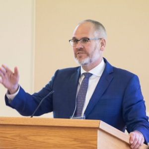 Stephen Wisniewski