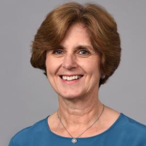 Diane K. Denis