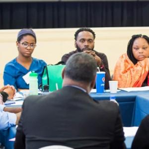 Community Engaged Scholarship Forum