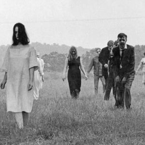 Still from Night of the Living Dead