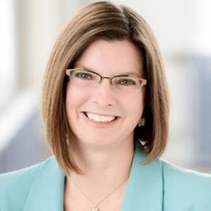 Rebecca Bagley