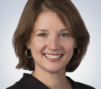 Samantha Balbier