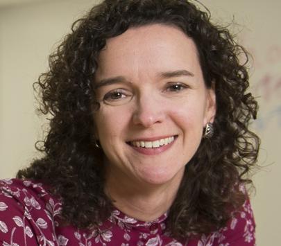 Kate Ledger