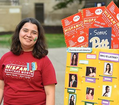 Pitt   University of Pittsburgh   University of Pittsburgh